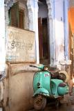 abandoned scooter.jpg