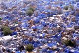 Jodhpur - India 2003