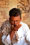 portrait of the opium tea dealer.jpg