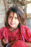 Bishnoi girl.jpg