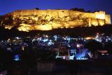 Goodbye to Jodhpur and to India.jpg