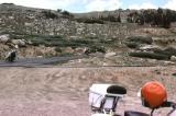 Pikes Peak 1977