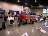 Grand National Roadster Show 2004 - Vol. #2