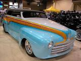 Grand National Roadster Show 2004 - Vol. #3
