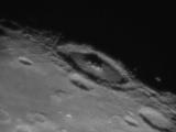 crater6.jpg