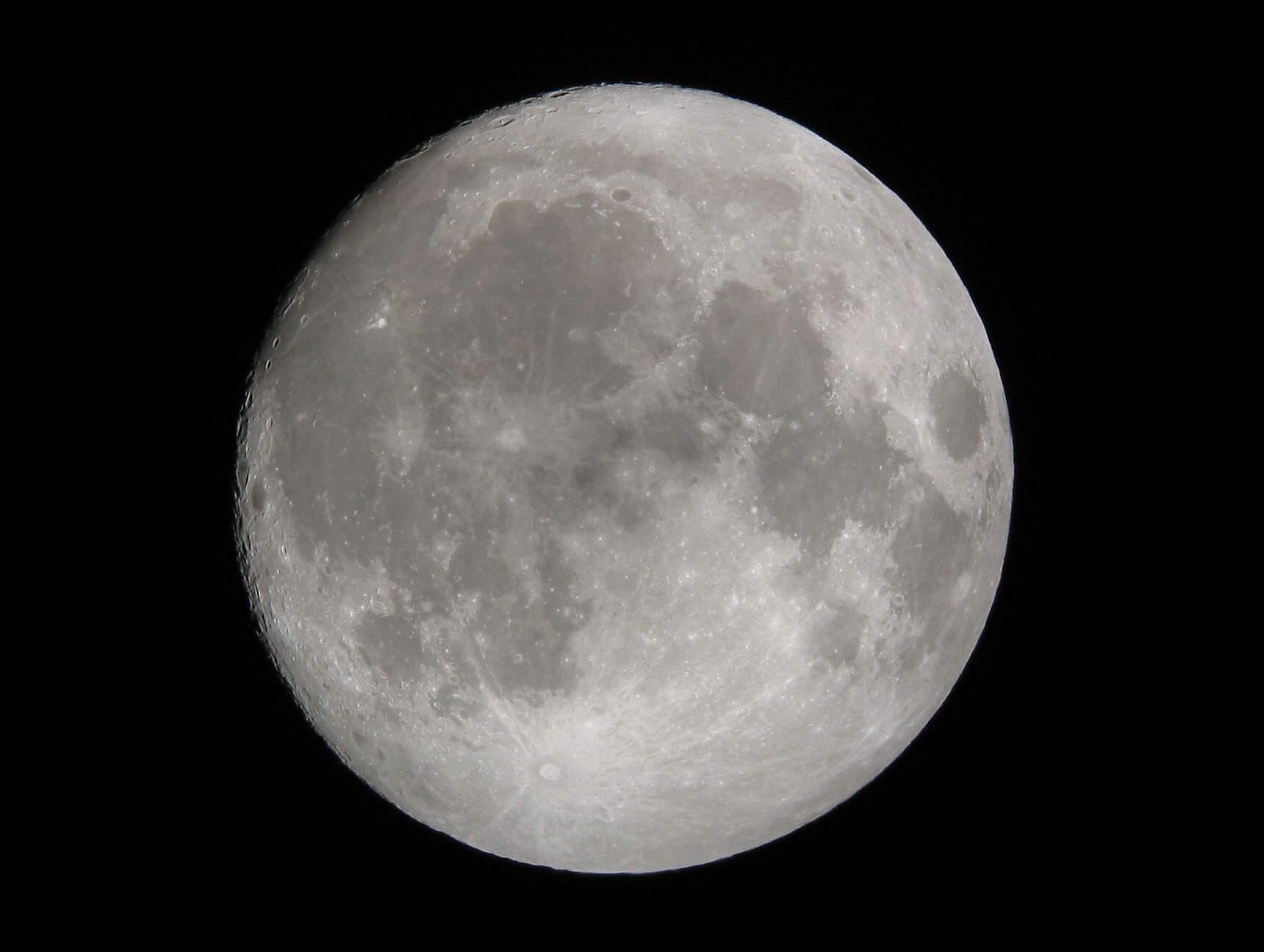 moonDi12.jpg