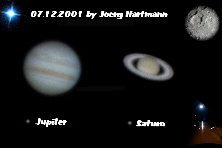 jupiter saturn composition.jpg
