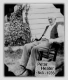HeaterPeter1846-1936.JPG