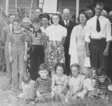 MorleySawyersWedding1942a.jpg