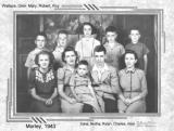 MorleySiblings1943.JPG