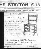 StaytonChairFactory.JPG
