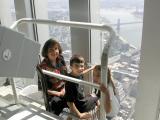 Tower Observation Deck #1