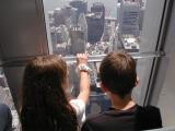 Tower Observation Deck #2