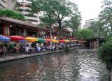 Riverwalk #2
