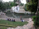 Arneson River Theater