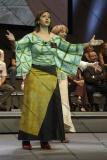 Premios de la Asociacion de Actores - 2003 (2).JPG
