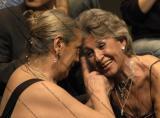 Premios de la Asociacion de Actores - 2003 (8).JPG