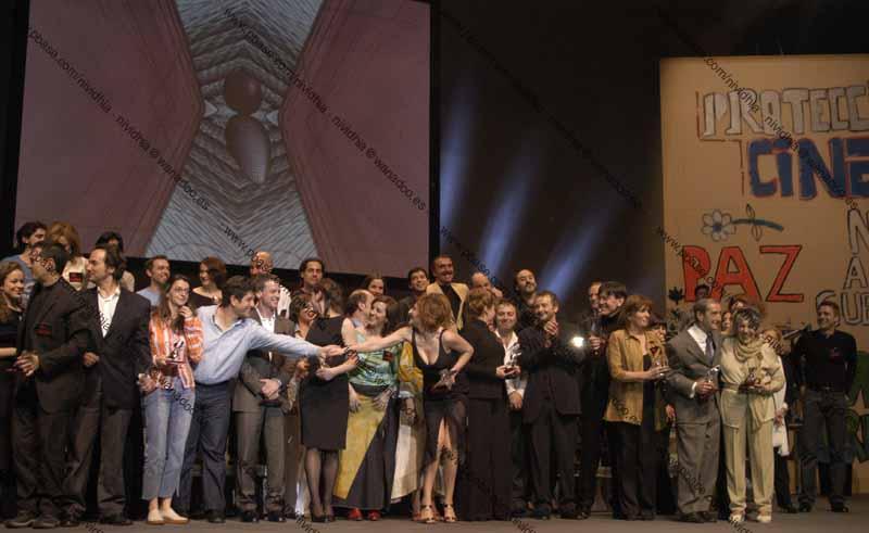 Premios de la Asociacion de Actores - 2003 (12).JPG