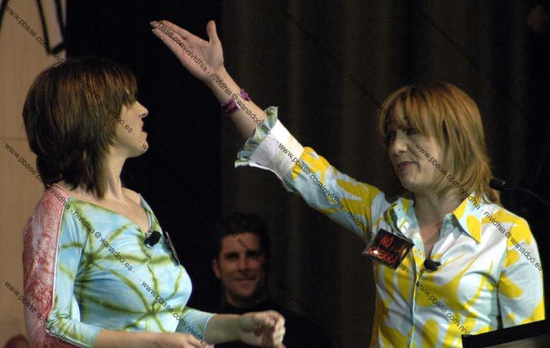 Premios de la Asociacion de Actores - 2003 (5).JPG