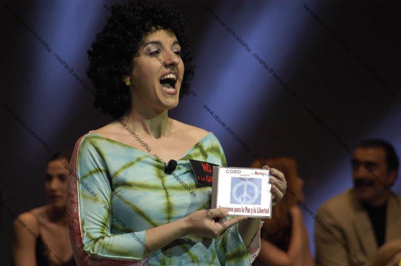 Premios de la Asociacion de Actores - 2003 (9).JPG