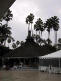 San Diego 2001-12-03