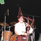 Live Oak Music Festival Favorites