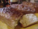 Moist Apple Bread #15655