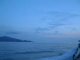 Cameron Highlands, Pulau Pangkor