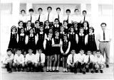 Famagusta Primary Schools photos