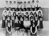 Xrysi Akti - 4th Grade