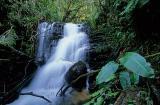 Cachoeira dos Buenos