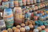 garrafinhas coloridas2