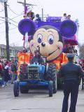 MickeyFloat.jpg