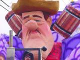 RodeoFloatHead.jpg