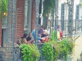 BalconyTalkers.jpg