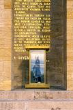Ataturk's Mausoleum