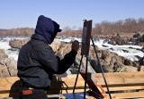 Falls Painter