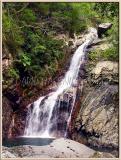 Hiji Falls