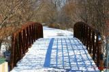 Bridge_img_0842c.jpg
