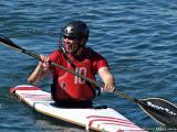 Kayak Polo - CCK 2004