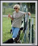 8/15/04 -- Pam the Sheepinator