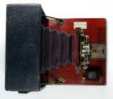 u40/equipment/small/32564548.IMG_4034.jpg
