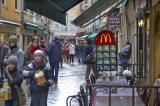 McDonalds in Venice.jpg