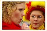 hannover carnival 2004