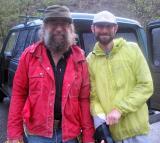 Wild Bill & Howard