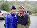 Craig & Glenn(JU)