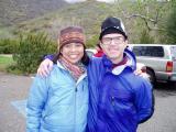 Jenny & Craig(JU)