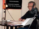 Ernst Zdrahal