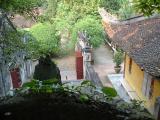 Thien Tru pagoda 1-Ha Tay province
