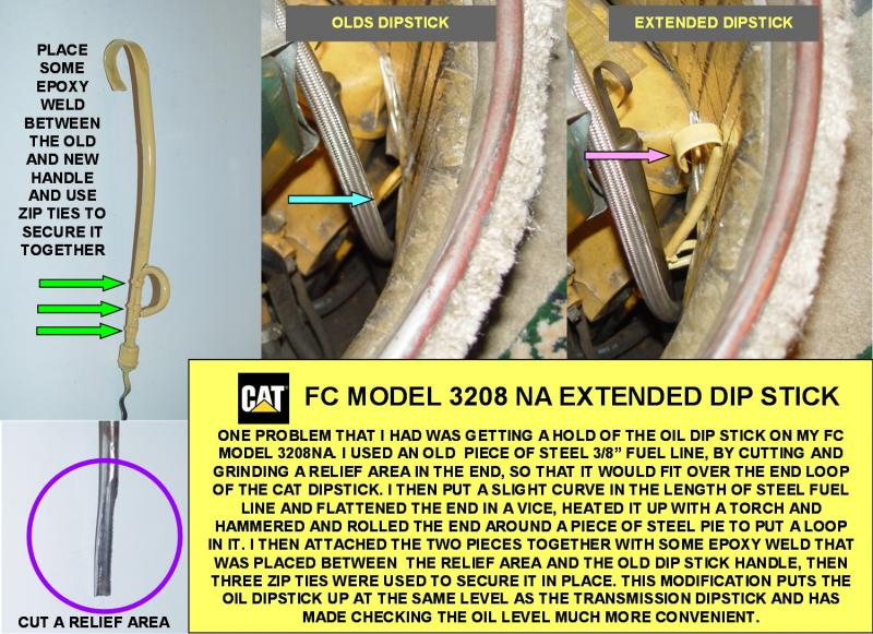 1985 1994 7 3L likewise 12785710 in addition Robot Coupe Large Stick Blenders Mp in addition Test 2jzgte Ignition Coil as well Heater Hoses. on turbo parts diagram
